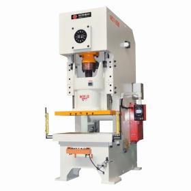NC1系列开式高性能压力机
